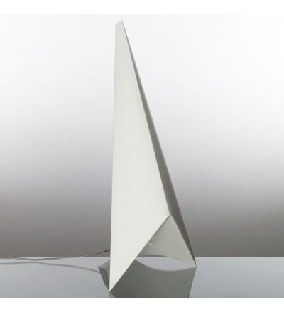 Lampa stojąca Stealth Supreme od Blue Marmalade