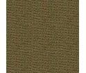 Fotel RM57 VZÓR - kolekcja tkanin STEP