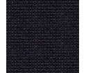 Fotel RM58 Soft VZÓR - kolekcja tkanin FAME, na nóżkach