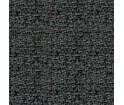 Fotel RM58 Soft VZÓR - kolekcja tkanin STEP, na nóżkach