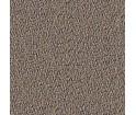 Fotel RM58 Soft VZÓR - kolekcja tkanin EVO, podstawa talerzowa