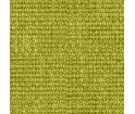 Fotel RM58 Soft VZÓR - kolekcja tkanin MEDLEY, podstawa talerzowa