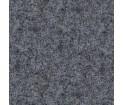 Fotel RM58 Soft VZÓR - kolekcja tkanin ULTIMA, podstawa talerzowa