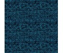 Fotel RM58 Soft VZÓR - kolekcja tkanin STEP, podstawa talerzowa