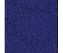 Fotel RM58 Soft VZÓR - kolekcja tkanin EVO, podstawa krzyżakowa
