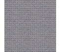 Fotel RM58 Soft VZÓR - kolekcja tkanin FAME, podstawa krzyżakowa