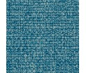 Fotel RM58 Soft VZÓR - kolekcja tkanin MEDLEY, podstawa krzyżakowa