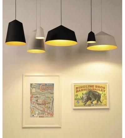 Lampa wisząca Circus Innermost - mała
