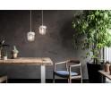 Lampa Acorn White Copper Vita Copenhagen - miedź