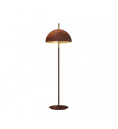 Lampa podłogowa The Queen Mammalampa