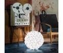 Lampa Lora Vita Copenhagen - biała