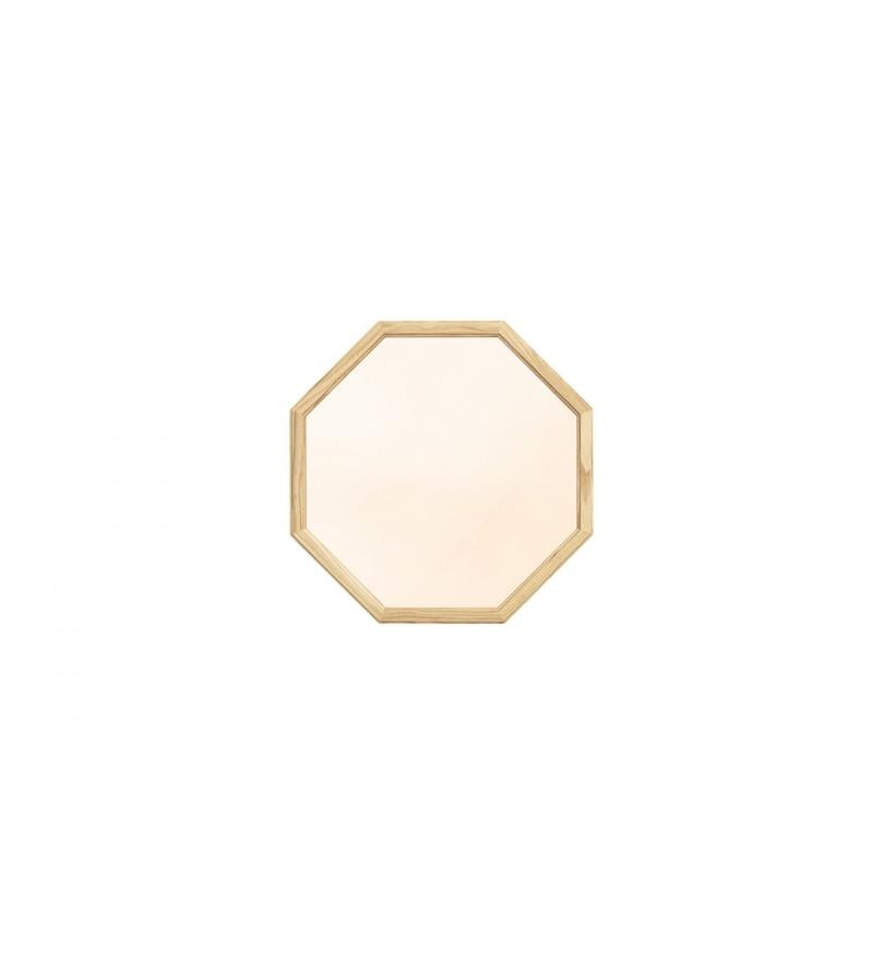 Lustro Lust Normann Copenhagen - rozmiar M, złote