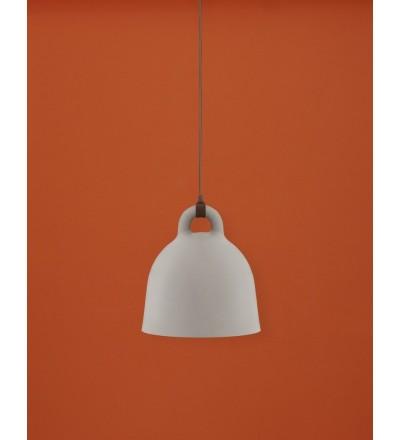 Lampa wisząca BELL S Normann Copenhagen - różne kolory