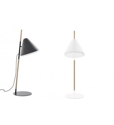 Lampa stojąca podłogowa HELLO Normann Copenhagen