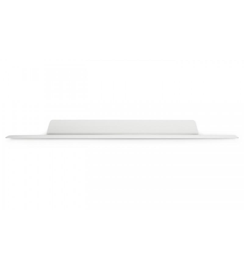 Półka Jet Normann Copenhagen - 160 cm, biała