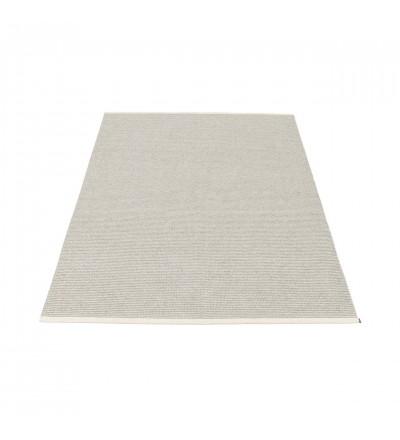 Dywan MONO Pappelina - fossil grey / warm grey, różne rozmiary