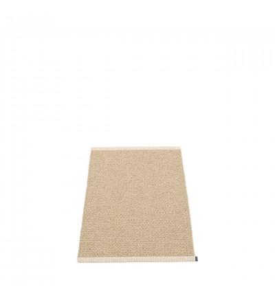 Chodnik MONO Pappelina - beige / light nougat, różne rozmiary
