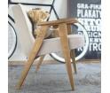 Fotel 366 Junior Easy Chair 366 Concept - różne tkaniny