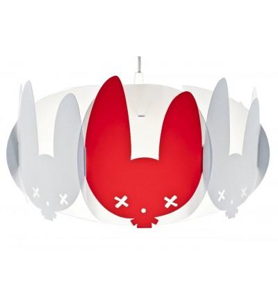 Lampa Buxy Kafti Kid Design - różne kolory
