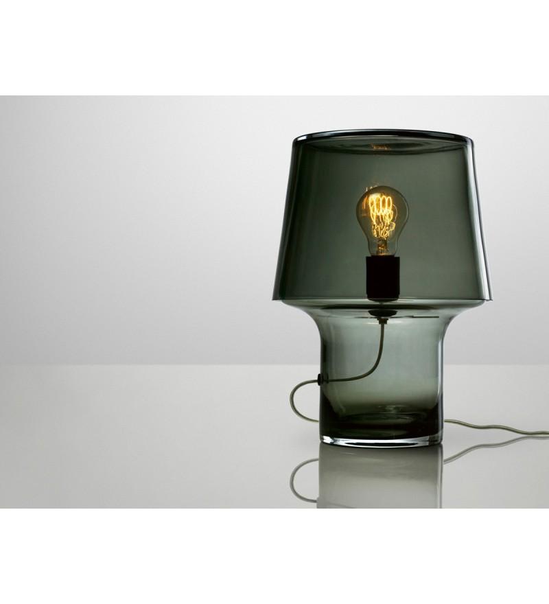 Lampa stojąca Cosy in grey Muuto