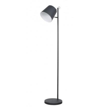 Lampa podłogowa Buckle Head Zuiver - różne kolory