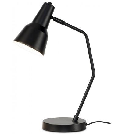 Lampa biurkowa VALENCIA It's about RoMi - czarna