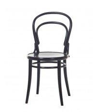 Krzesło 14 TON - buk