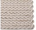 Dywan ręcznie pleciony Nienke Zuiver - różne rodzaje