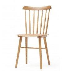 Krzesło Ironica TON - buk