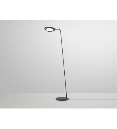 Lampa podłogowa Leaf Lamp Muuto - 4 kolory