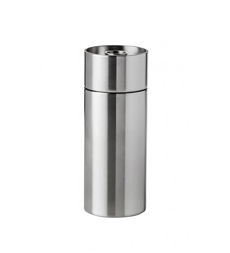 Młynek do pieprzu AJ Cylinda-line Stelton - stalowy