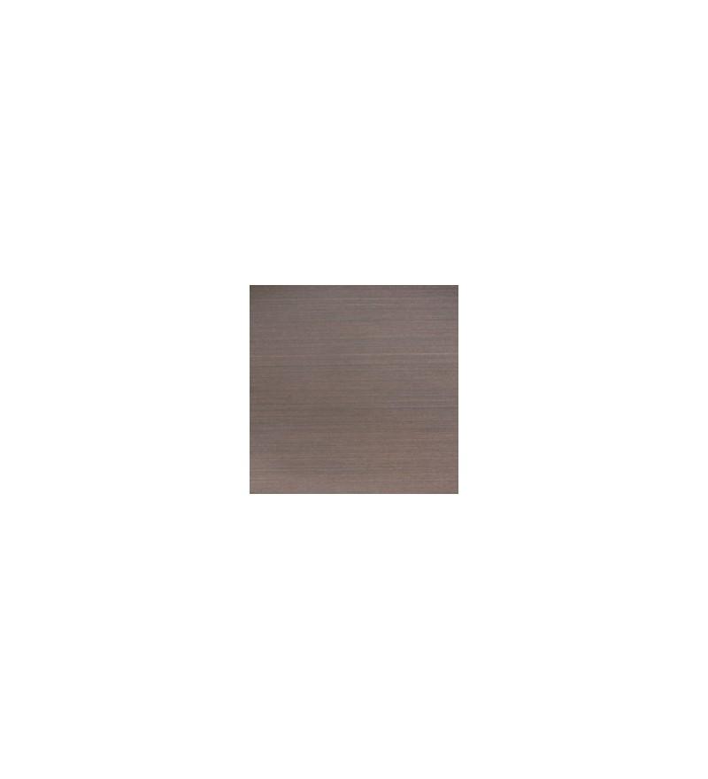 Podkładki pod talerze Ameba Delica - 2 sztuki