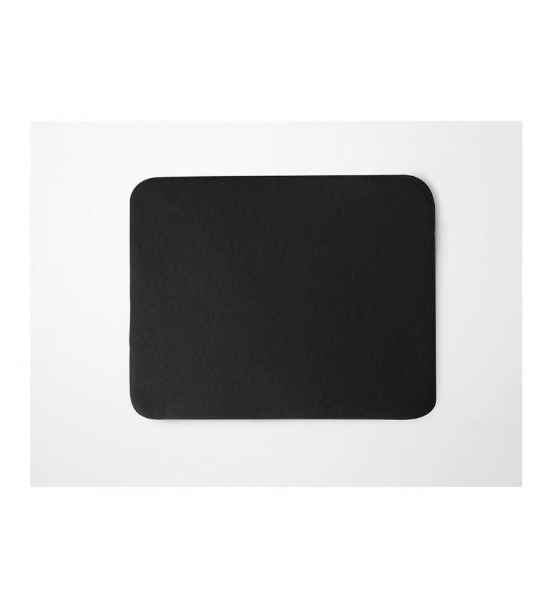 Poduszka TRAME Petite Friture - czarna