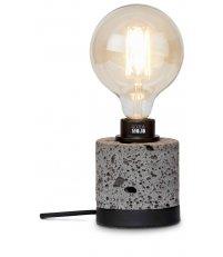 Lampa stołowa Galapagos It's About RoMi - antracytowa, rozmiar S
