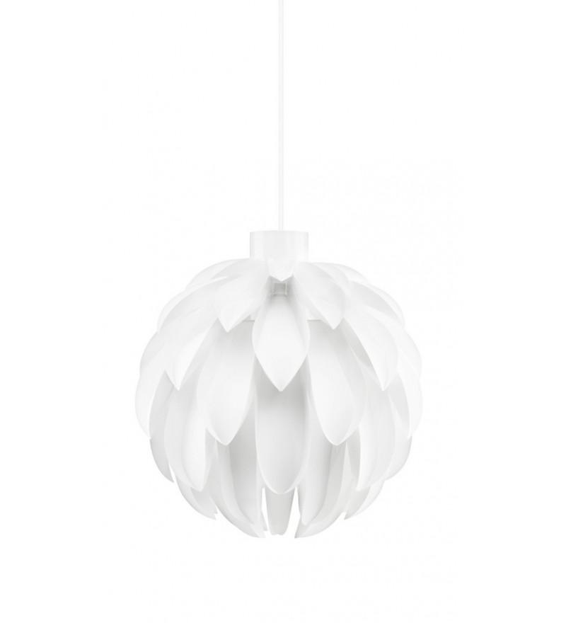 Lampa NORM 12 LARGE 50 cm Normann Copenhagen