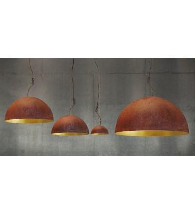 Lampa wisząca The Queen Mammalampa - różne wielkości