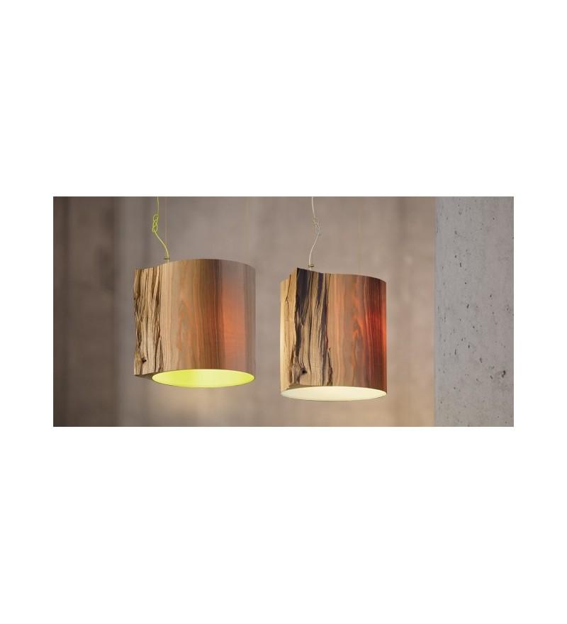 Lampa wisząca The Wise One Mammalampa - 2 kolory
