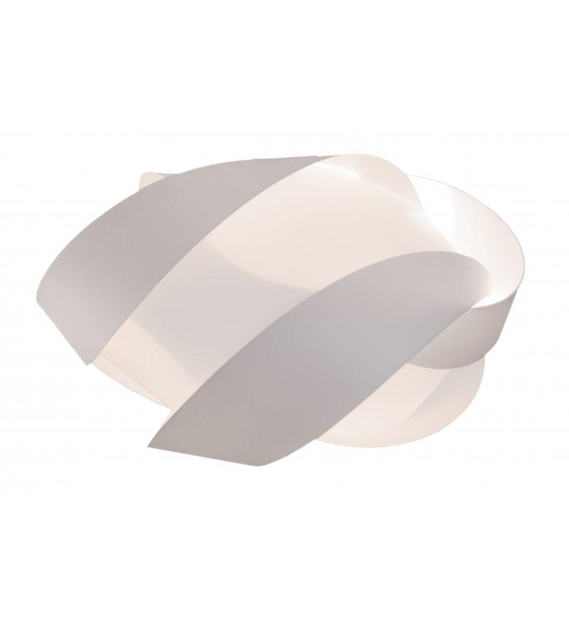 Lampa Ribbon medium UMAGE