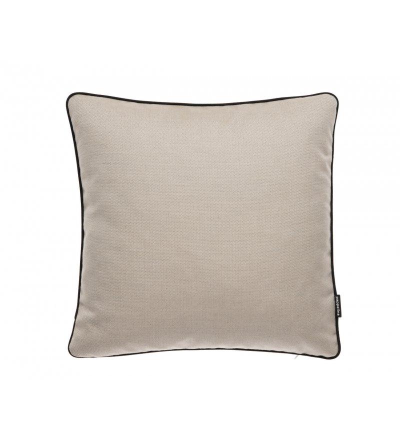 Poduszka RAY Pappelina - na zewnątrz, 2 rozmiary, beige