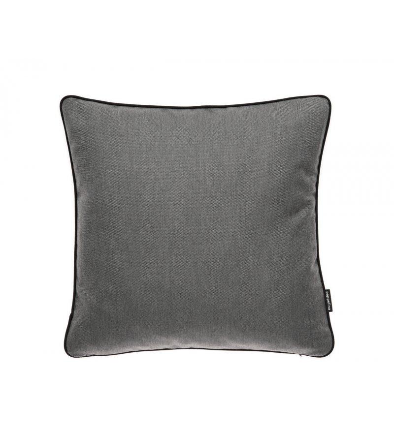 Poduszka RAY Pappelina - na zewnątrz, 2 rozmiary, dark grey