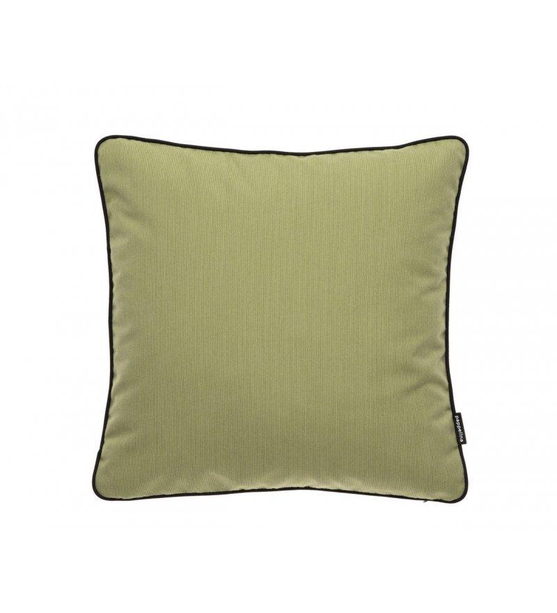 Poduszka RAY Pappelina - na zewnątrz, 2 rozmiary, olive