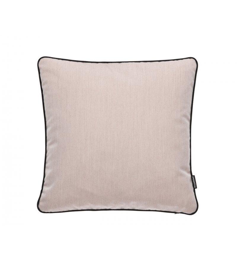 Poduszka RAY Pappelina - na zewnątrz, 2 rozmiary, pale rose