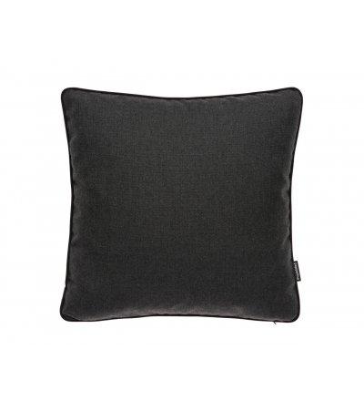 Poduszka RAY Pappelina - na zewnątrz, 2 rozmiary, sooty