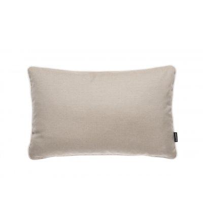 Poduszka SUNNY Pappelina - na zewnątrz, 2 rozmiary, beige
