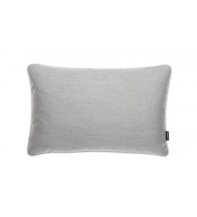 Poduszka SUNNY Pappelina - na zewnątrz, 2 rozmiary, grey