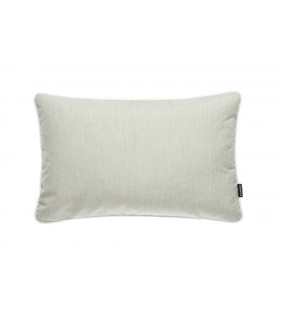 Poduszka SUNNY Pappelina - na zewnątrz, 2 rozmiary, mint