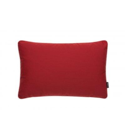Poduszka SUNNY Pappelina - na zewnątrz, 2 rozmiary, red