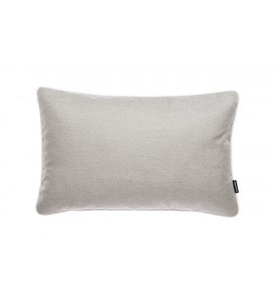 Poduszka SUNNY Pappelina - na zewnątrz, 2 rozmiary, stone