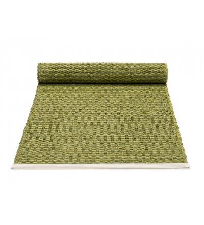 Bieżnik na stół MONO Pappelina - 3 rozmiary, olive