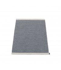 Chodnik MONO Pappelina - granit / grey, różne rozmiary